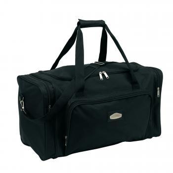 Reisetasche/Sporttasche