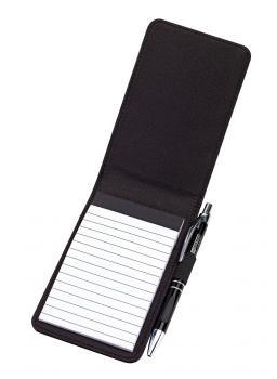 Notefolio GENTLE