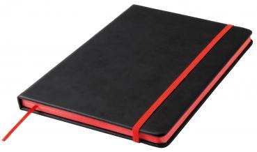 Notizbuch LECTOR A6