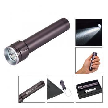 Aufladbare LED Leuchte