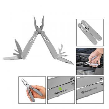 Multi-Werkzeug