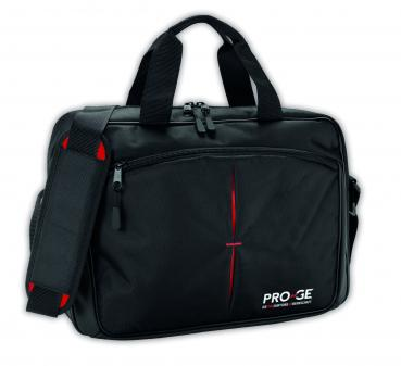 "PRO-GE Schultertasche LT ""Made in Europe"""